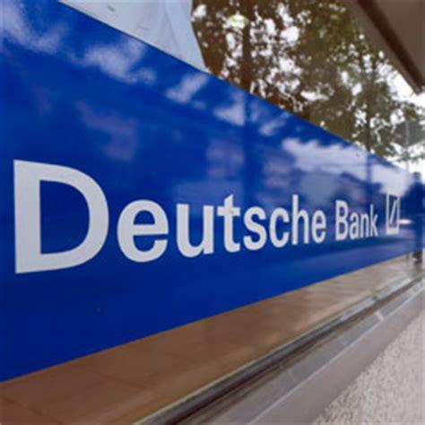 banche austriache moody s taglia il rating di sette banche tedesche