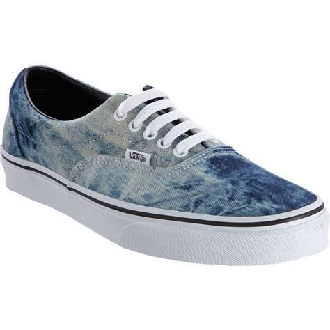 Meme Vans Shoes - acid wash vans shoes memes