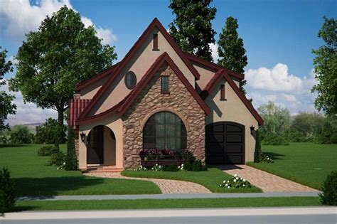 european style homes small european home plans home design and style