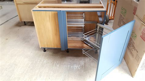Kitchen Carcasses by Kitchen Carcasses Furnfield Ltd Fitted Kitchens And