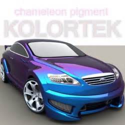 color changing auto paint promotional color change paint buy color change paint