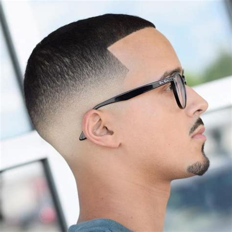 types of mid fade cut 20 top men s fade haircuts that are trendy now