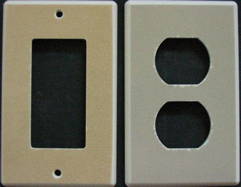 switch plate covers ceramic switchplates switch plate and outlet covers