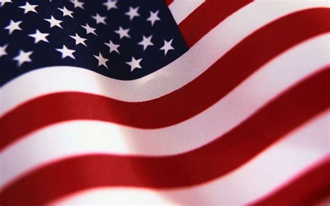 america wallpapers graafix american flag wallpapers