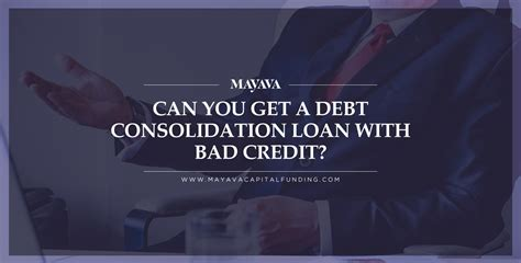 getting a house loan with bad credit can you get a house loan with bad credit 28 images can you get a debt