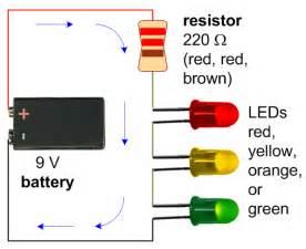 led len 220 volt jagonya ilmu elektrik cara pasang lu led