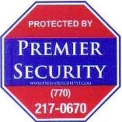 premier security security systems 109 st se
