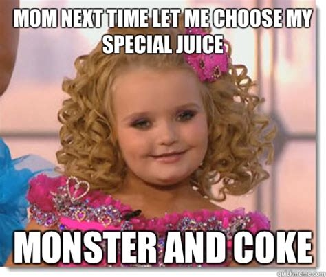 Me Next Time Meme - mom next time let me choose my special juice monster and