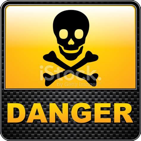 danger symbol stock vector freeimages.com