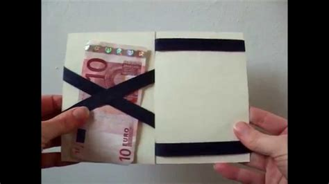 How Do You Make A Wallet Out Of Paper - papercraft magic wallet tutorial dutchpapergirl