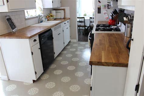 100 Epoxy Kitchen Floors Kitchen Concrete Flooring Epoxy Flooring Kitchen