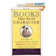 reference books for kindergarten teachers classical homeschooling curriculum for kindergarten and grade on bob books