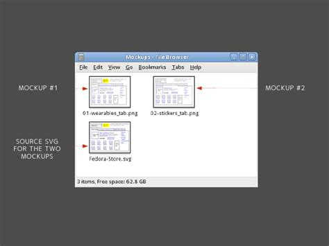 filename pattern ui designing ui mockups in inkscape