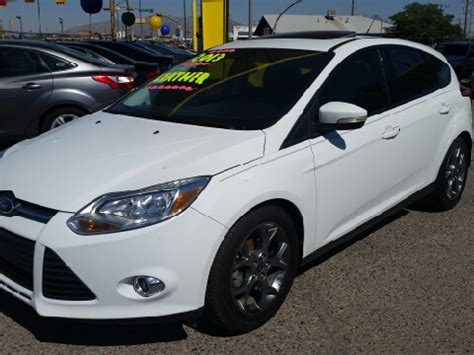 Used Cars For Sale El Paso Tx Best Used Cars 10 000 For Sale El Paso Tx