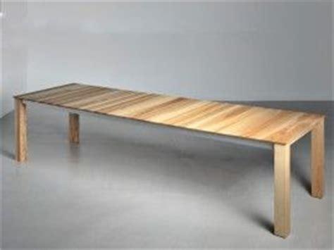 tafel erfurt 1000 images about uitschuifbare tafels on