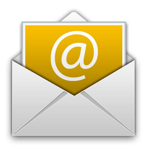 Search Free Email Mail Icons Free Icons In Android Style Icons R1 Icon Search Engine