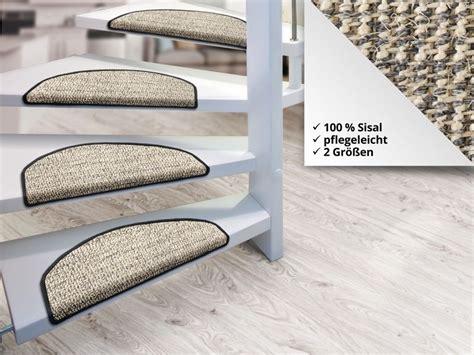 grauer sisalteppich sisalteppich grau premium floordirekt de