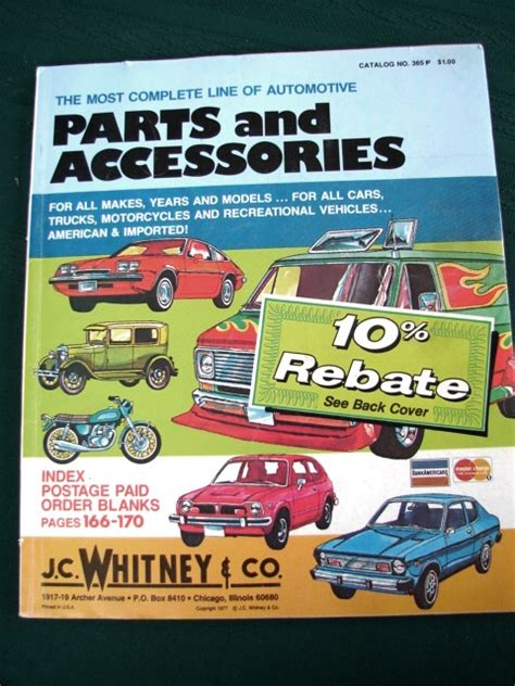 automotive parts accessories main category cadillac parts accessories jcwhitney jc whitney auto