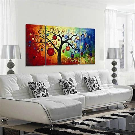 quadri moderni per arredamento da letto quadro per da letto 100 images quadri