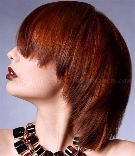 shag haircuts career women 163 best images about hair styles on pinterest shaggy