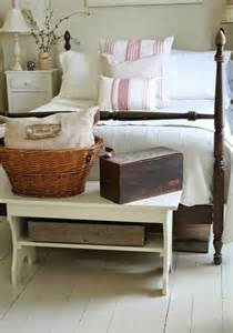Cool Bedroom Decorating Ideas 37 farmhouse bedroom design ideas that inspire digsdigs