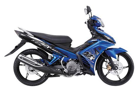 Striping Motor Yamaha Byson Monocross harga yamaha jupiter mx terbaru 2015 rajaoto