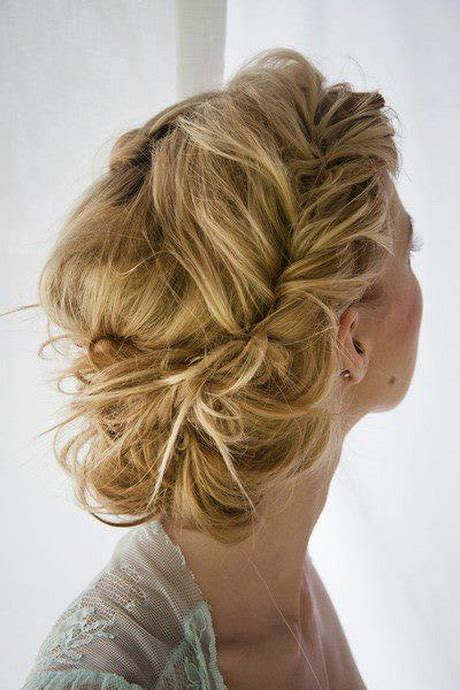updos for long hair i can do my self easy to do hairstyles for long hair
