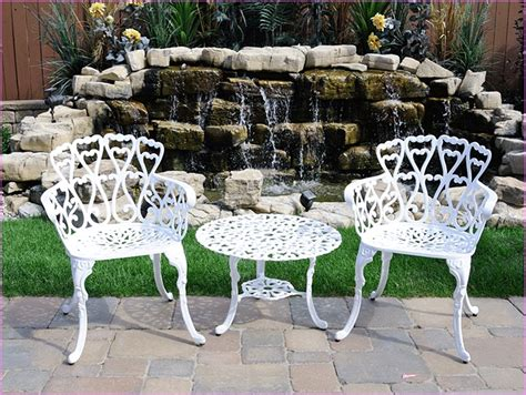 creative outdoor furniture creative aluminum outdoor furniture aluminum outdoor furniture advantages all home decorations