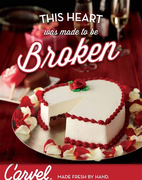 carvel ice cream spend mothers day with carvel tv commercial 17 best images about holiday ice cream cakes on pinterest