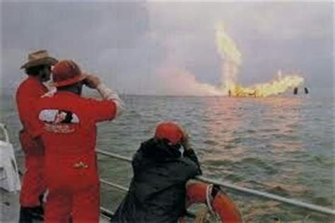 blowout offshore 1000 images about well blowouts and fires on