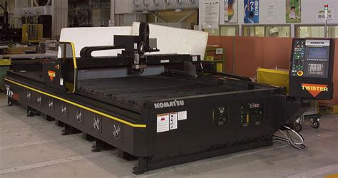 used plasma cutter for sale cnc plasma cutting machine