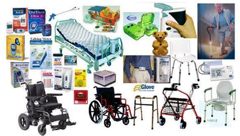 supplies raleigh nc compassion health services
