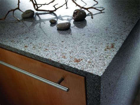 eco by cosentino riverbed let newgranitemarble