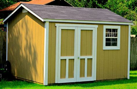 in legno da giardino economiche migliori casette da giardino casette per giardino