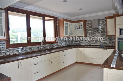 kitchen almirah kitchen designs free used kitchen cabinets kitchen almirah