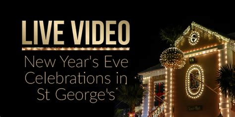 new year 2015 live live replay new year s celebrations bernews