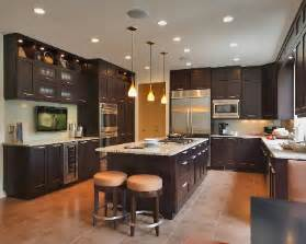 renovating kitchens ideas kitchen renovation tips color company