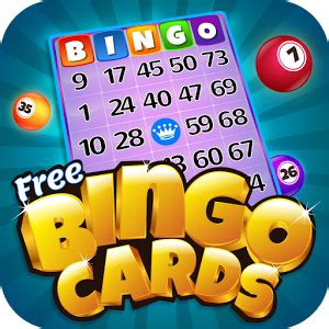 Free Gift Card Hack - free bingo cards hack unlimited mode cheats