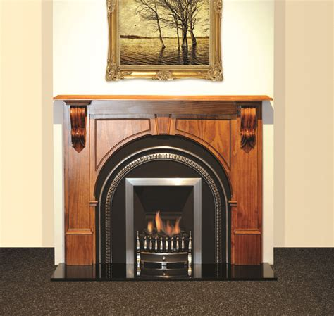 Gippsland Fireplaces by Box Gas 5 Real Gas Fires Melbourne