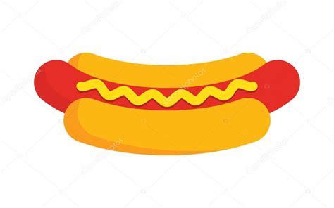 imagenes de un hot dog animado dibujos de hot dogs pictures to pin on pinterest pinsdaddy
