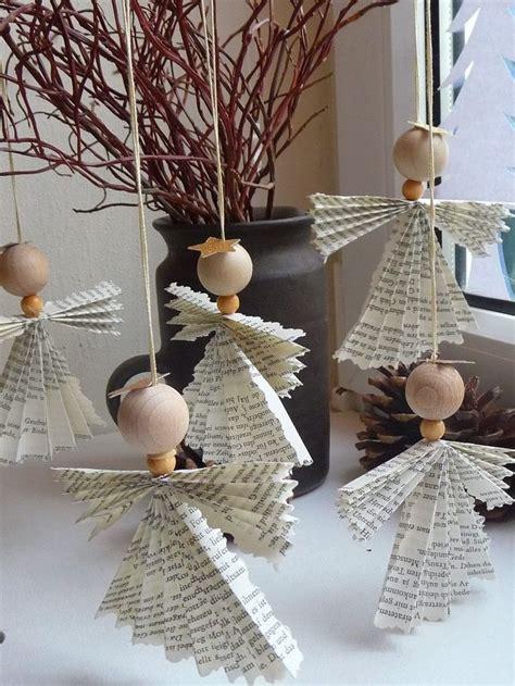 Engel Aus Holz 1776 by Meine Gr 252 Ne Wiese Advent Und Weihnachten Weihnachten