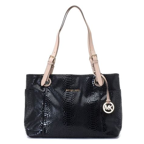 michael kors clearance bags michael kors handbags sale clearance outlet store usa shop