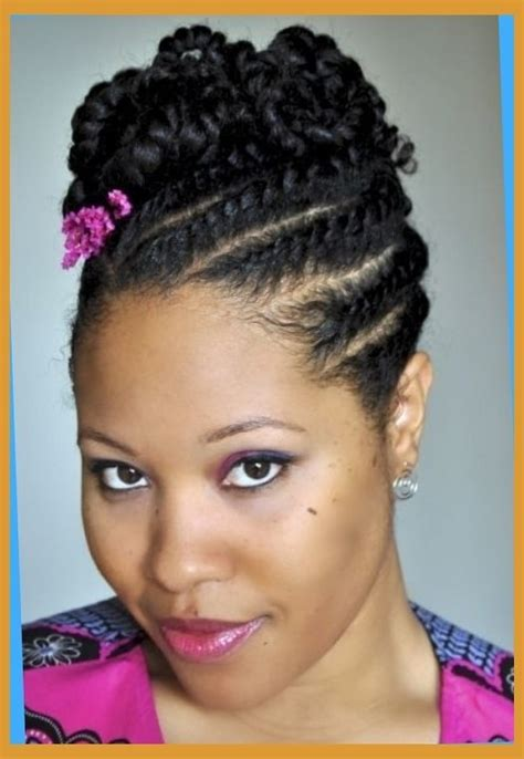 short braid styles for african americans african american braided hairstyles for short hair for