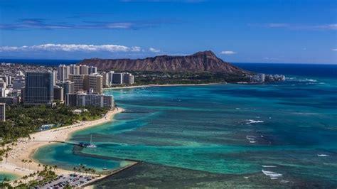 hawaii tourism bureau hawaii tourism tourism board hawaii
