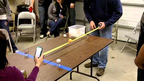 home decoration games for adults adults only party games home party ideas