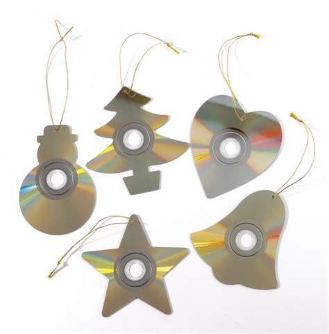imagenes de navidad reciclaje decoraci 243 n de navidad con materiales reciclados manualidades