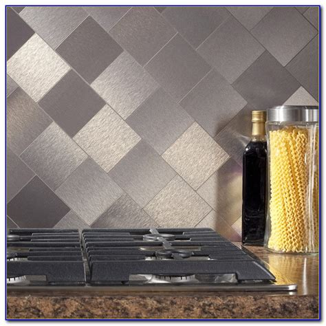 stick  backsplash tiles rona  page home design