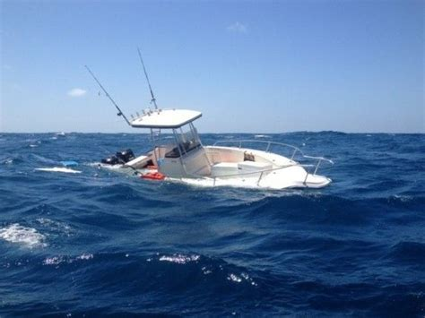 rib boat accident 14 best funny boating accidents images on pinterest