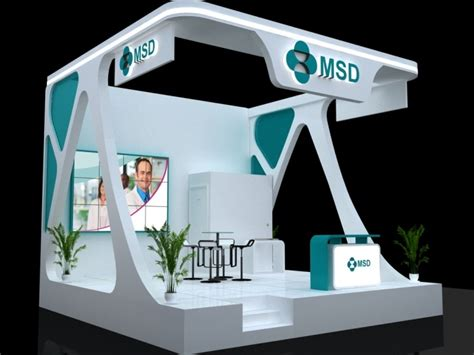 exhibition booth design tips exhibition stall design by shashikant hankare at coroflot