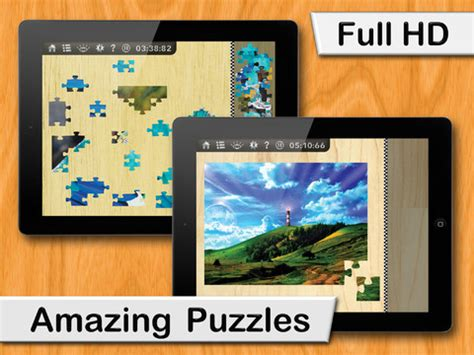jigsaw puzzles deluxe stateoftechstateoftech